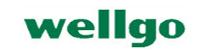 Wellgo